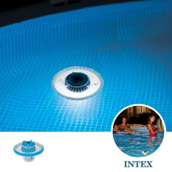 INTEX™-LED-galleggiantes-per-piscine