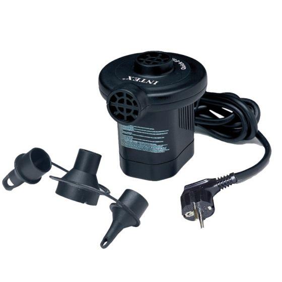 Intex-Quick-Fill-elektrische-pomp-220V