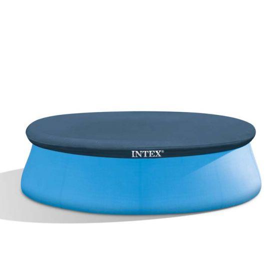INTEX™-telo-di-copertura---Easy-Set-Pool---Ø-244-cm