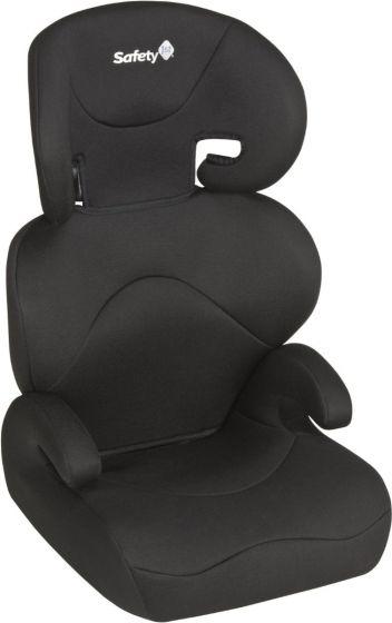 Seggiolino-Auto-Safety-1st-Road-Safe-Full-Black-2/3