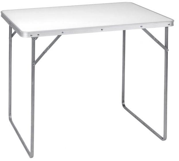 Tavolo-da-campeggio-80x60-Bianco