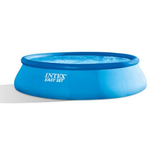 INTEX™-Easy-Set-Piscina---Ø-457-x-122-cm-(set)