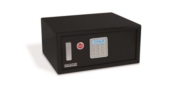 Cassaforte-Elettronica-Varo-MOTSA12EL