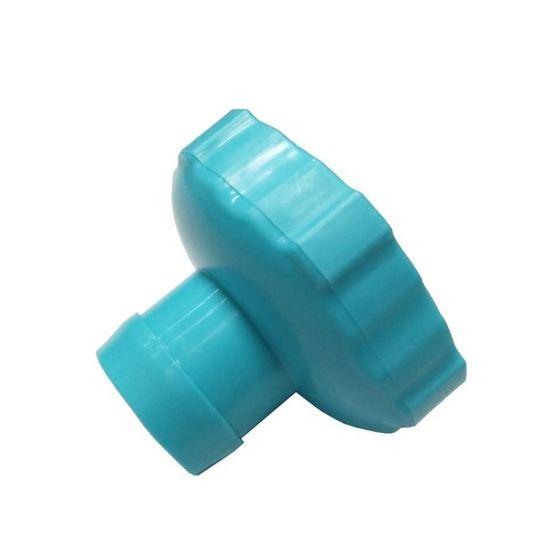 Adattatore-di-tubo-aqua-Intex