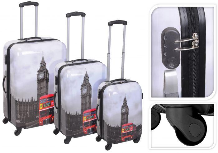 Valigia-London---55-litri
