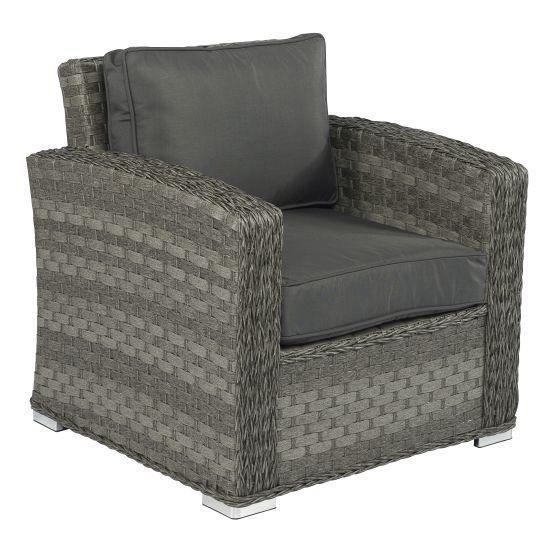 Sedia-lounge-in-wicker-