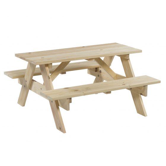 Tavolo-da-picnic-per-bambini-90x85x46-cm