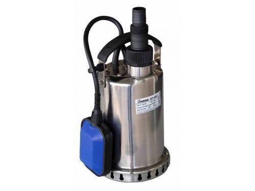 Pompa-sommersa-Eurom-SP400i-(acqua-pulita)