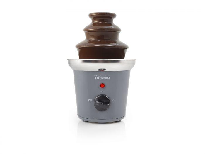 Fontana-di-cioccolata-Tristar-CF-1603