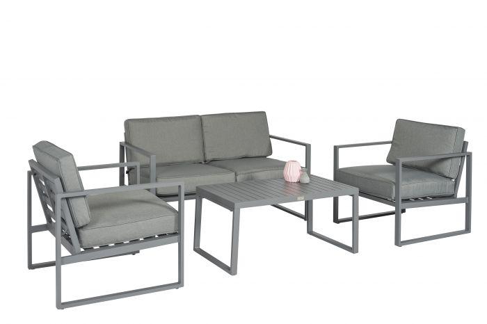 Set-lounge-angolare-Alluminio-