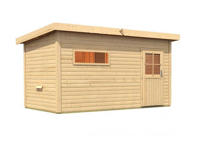 Set-sauna-Interline-Rauma-3-393x231x239-cm
