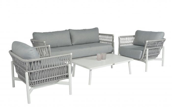 Set-lounge-Alluminio-