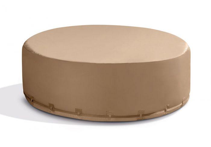 INTEX™-PureSpa-copertura-isotermica-a-risparmio-energetico