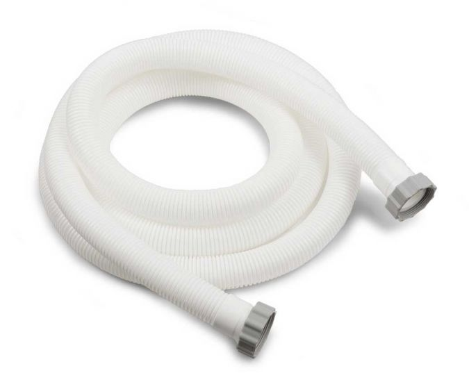 Tubo-INTEX™---4,5m-(Ø-38mm)