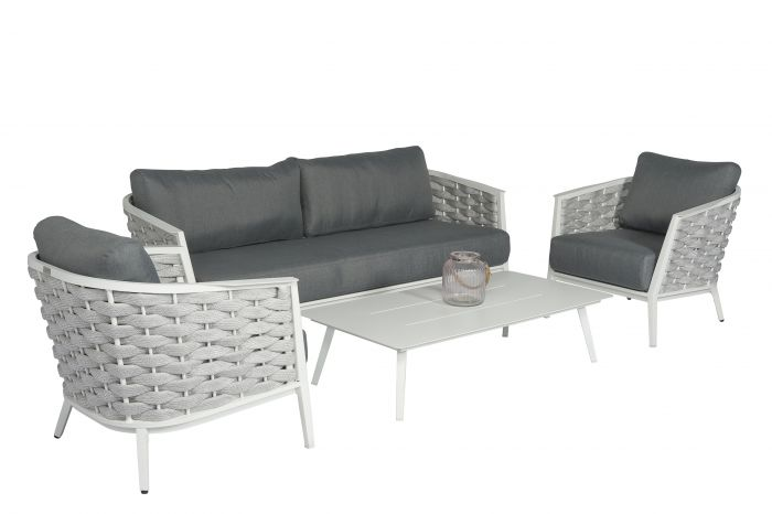 Set-lounge-