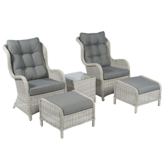 Set-lounge-Kingset-