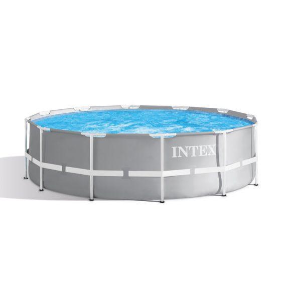 INTEX™-Prism-Frame-Premium-Ø-366-x-99-cm