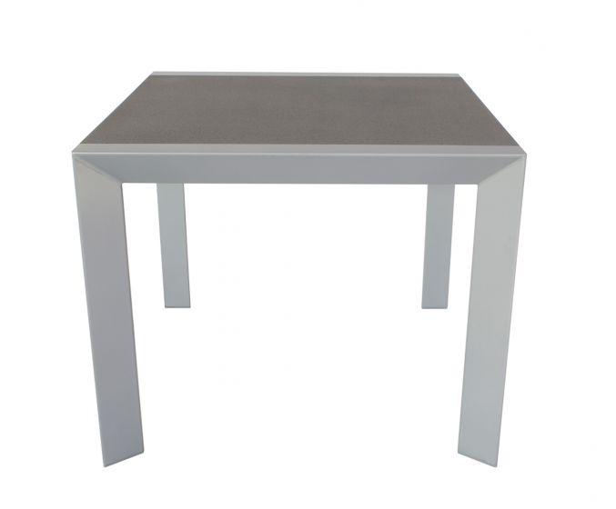 Tavolo-da-giardino-grigio/color-antracite-90x90-cm