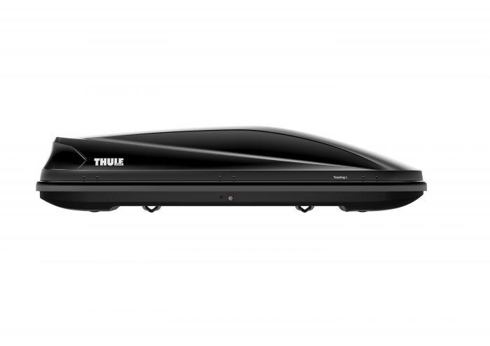 Thule-Touring-780-(L)-Nero-Lucido