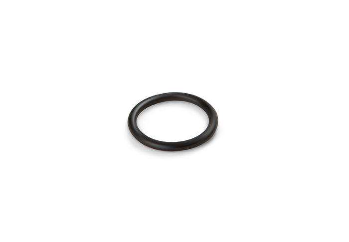 Raccordo-per-tubo-con-O-ring-604GS-638GS-|-Heuts-IT