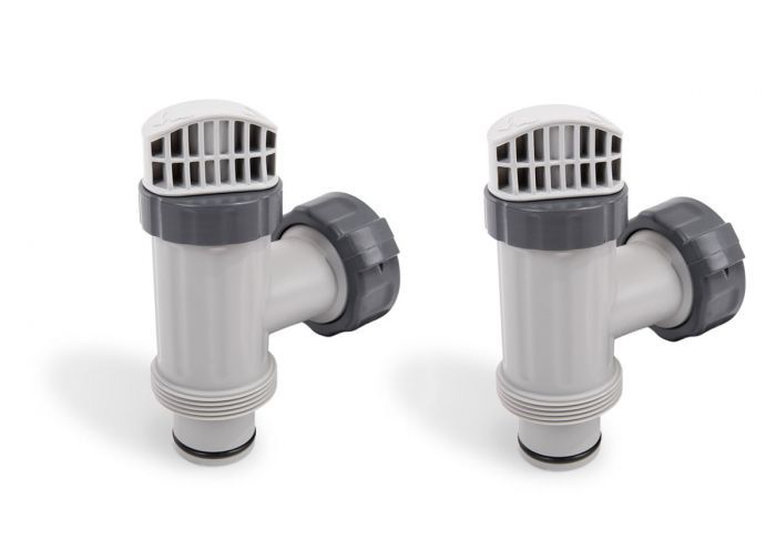 Valvola-plunger-INTEX™-completa---2x-(Ø-38-mm)-|-Heuts-IT