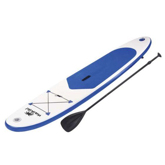Waikiki-305-Beginner-SUP-Board-azurro