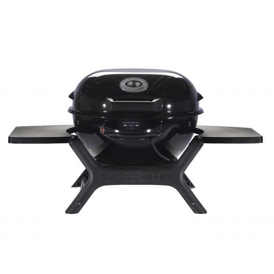 Outdoorchef-P-420-E-Minichef-BBQ-Elettrico