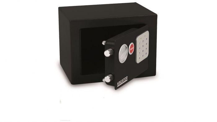 Varo-MOTSA07EL-cassaforte-elettronica
