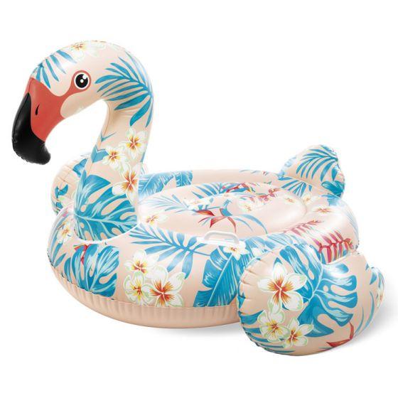 Ride-On-Tropical-Flamingo-Intex