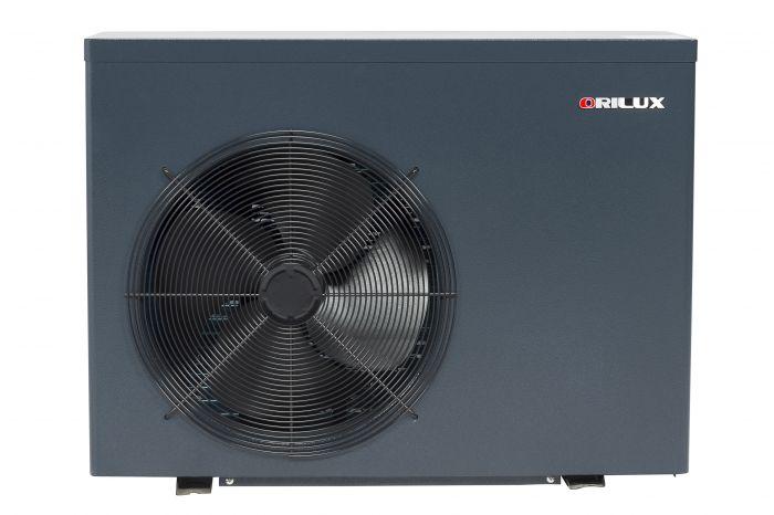 Orilux-pompa-di-calore-inverter---8-kW-(piscine-fino-ai-40.000-litri)