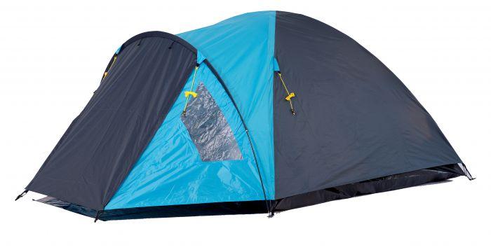 Tenda-da-campeggio-Pure-Garden-&-Living-Ascent-Dome-4-|-Tenda-a-cupola