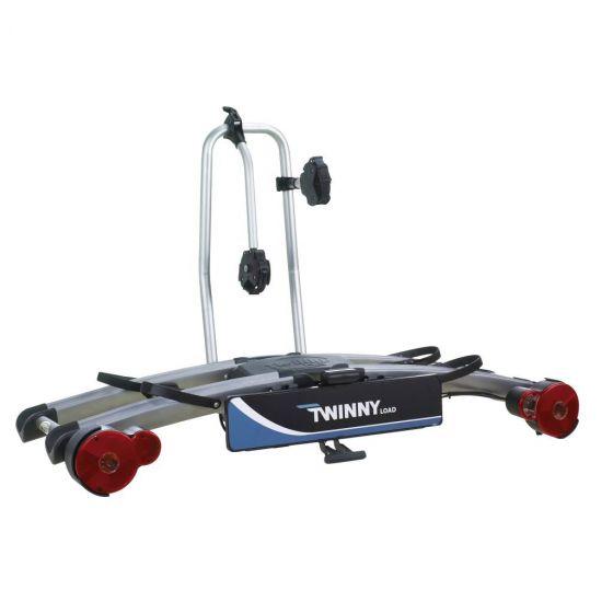 Portabici-Twinny-Load-e-Wing