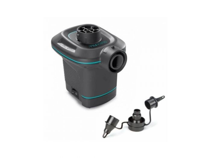 Pompa-elettrica-Intex-Quickfill-220-volt