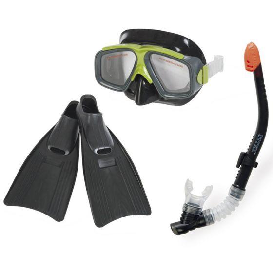 Set-da-snorkeling-INTEX™-Surf-Rider