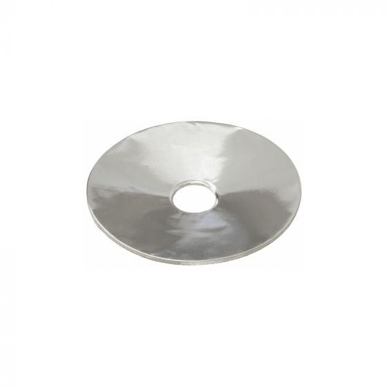 Outdoorchef-Protezione-in-alluminio