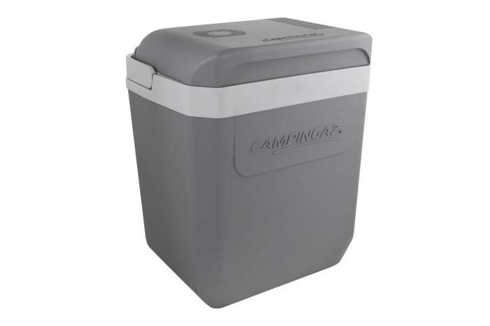 Campingaz-powerbox-plus-24L