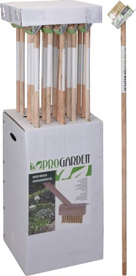 Spazzola-per-la-rimozione-delle-erbacce-con-manico-in-legno
