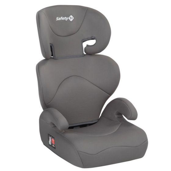 Seggiolino-Auto-Safety-1st-Road-Safe-Hot-Grey-2/3