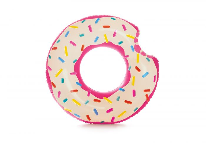 Ciambella-gonfiabile-da-piscina-Donut