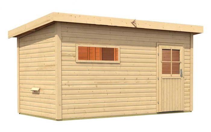 Sauna-Interline-Rauma-3-393x231x239