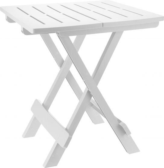 Tavolo-da-campeggio-bianco-44x44