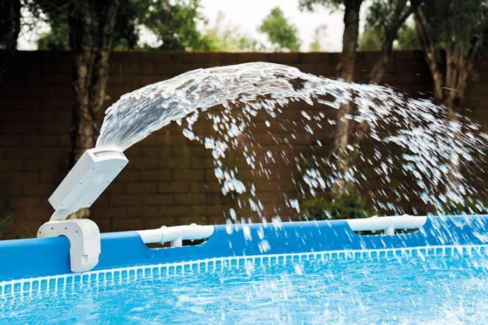 Piscina-Intex-LEDsprayer-Multicolor