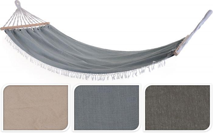 Amaca-100-x-200-cm-in-cotone