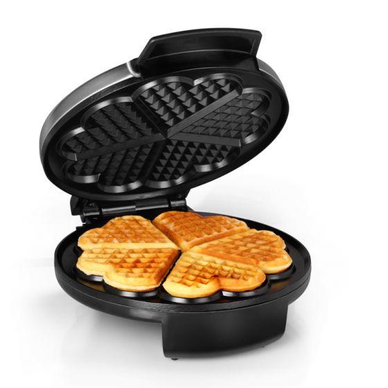 Macchina-per-waffle-Tristar-WF-2119