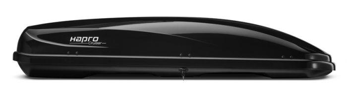 Hapro-Cruiser-10.8-Nero-Brillante