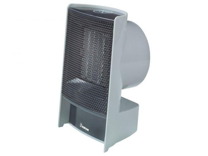 Mini-stufetta-safe-T-heater-500-in-ceramica