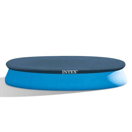 INTEX™-telo-di-copertura---Easy-Set-Pool---Ø-457-cm
