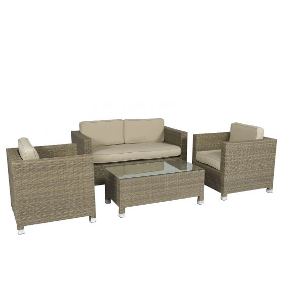 Set-lounge-area-salotto-