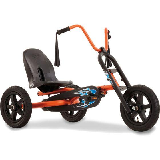 Kart-a-pedali-Berg-Choppy