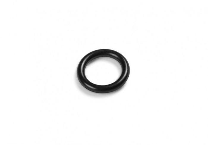 Guarnizione-O-ring-10460-|-Heuts-IT